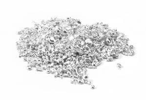 Ioni d'argento
