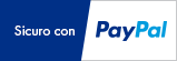 logo_paypal_sicuro